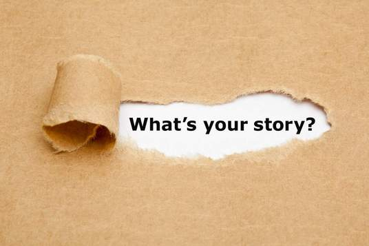 I will write a 5000 word short story for your blog, website or book