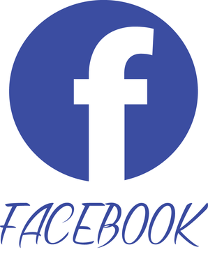 Give you 100 Instantly started Guaranteed Facebook likes