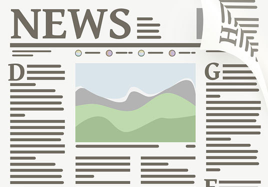 I will write a 350-word news article for your blog