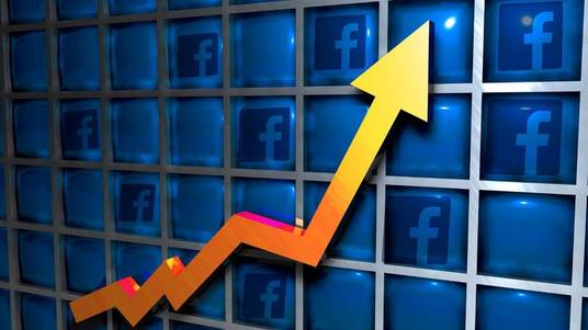 I will improve your facebook page likes for 1000+ real audience