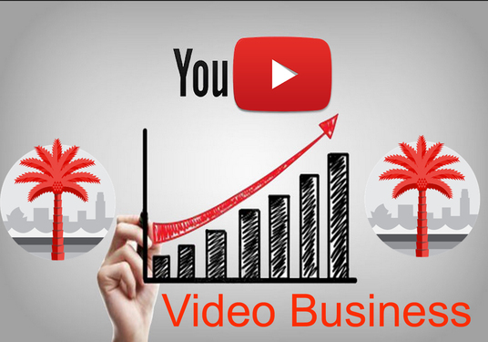 I will Promote Your Youtube Video To Get 10000+ Organic Viewers