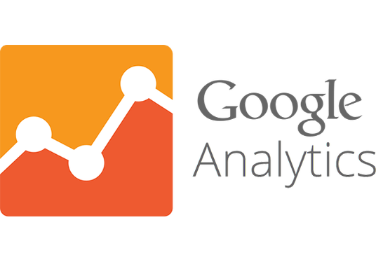 I will install Google analytics on your website