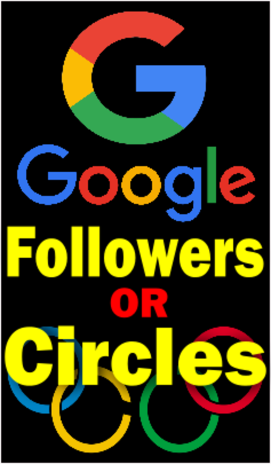 I will Add 200+ Real Google Circles Followers to your profile or page boost SEO