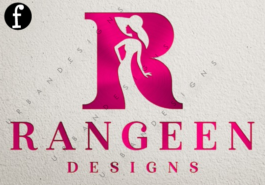 I will design a Modern Logo In 24 Hours with FREE PNG