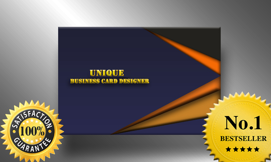 Design attractive business card within 24 hours for 5 cccccc design attractive business card within 24 hours colourmoves