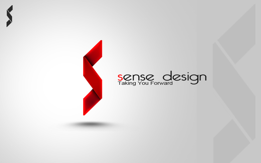 I will Design your LOGO for your Brand