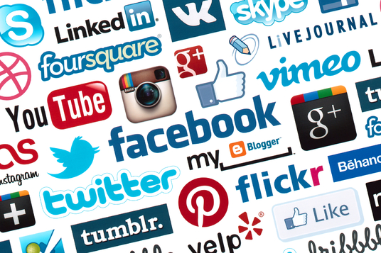 I will manage your social media account a week