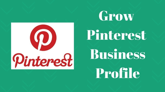 I will be your Pinterest manager to leverage content