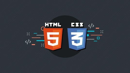 I will convert PSD to HTML responsive quality full template