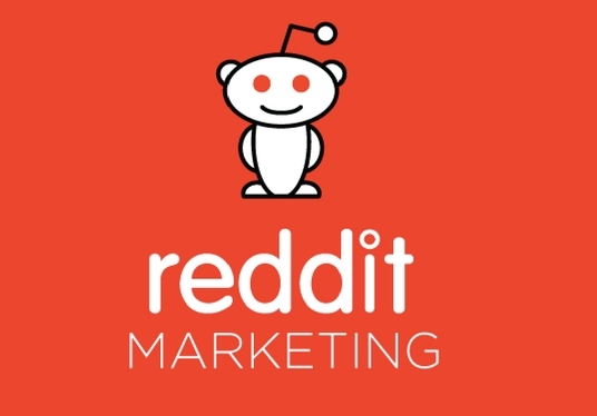 I will create high authority  Reddit backlink