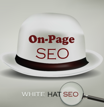 Configure Perfect On-Page SEO for your Wordpress Website