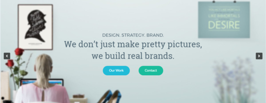 I will Create A Slider Or Popup For Your Wp Site 24Hrs