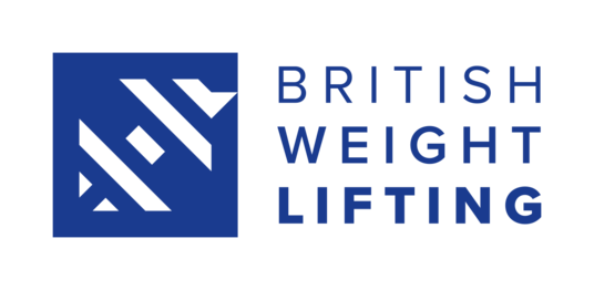 I will design you a unique tailored gym / strength and conditioning programmes for 6 weeks