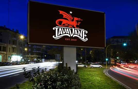 Place Your Photo Or Logo On 20 Billboard Designs