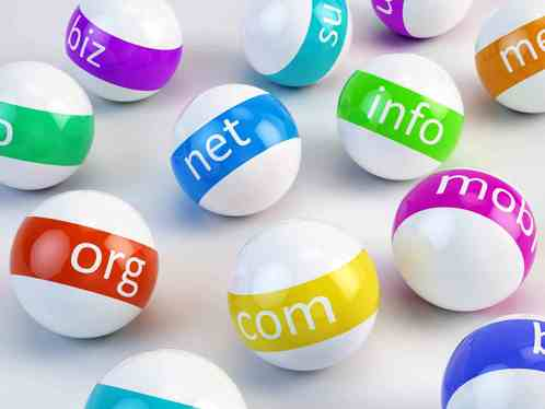 do Appraisal of Your Domain Name, Expert Valuation For Domains