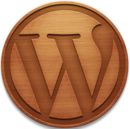 I will install WordPress , setup theme demo and customize