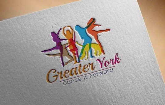 I will design stunning logo for your business and brand