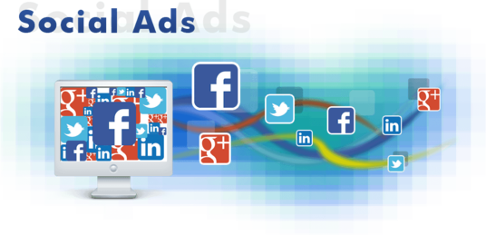 I will Manage your social media Paid Campaigns