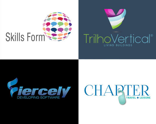 I will Provide Professional Logo Design Service