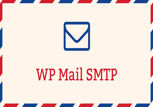 I will install and configure Wordpress to send Email with SMTP