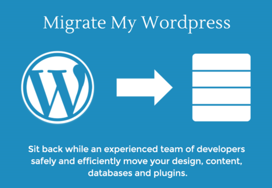 cccccc-clone any WordPress website using premium theme or migrate your WordPress