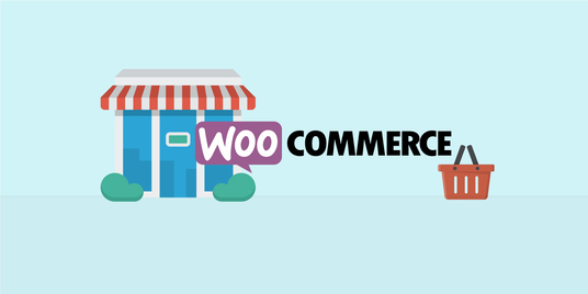 I will make a full woocommerce website for you