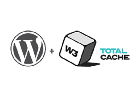 I will speed up Wordpress Website with W3 Total Cache