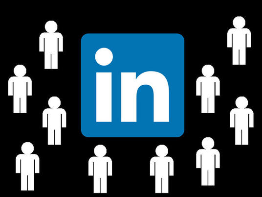 I will give 500 Linkedin followers real and active