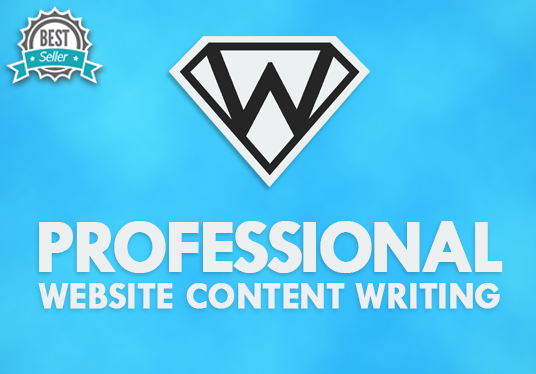 I will add pages to your Website