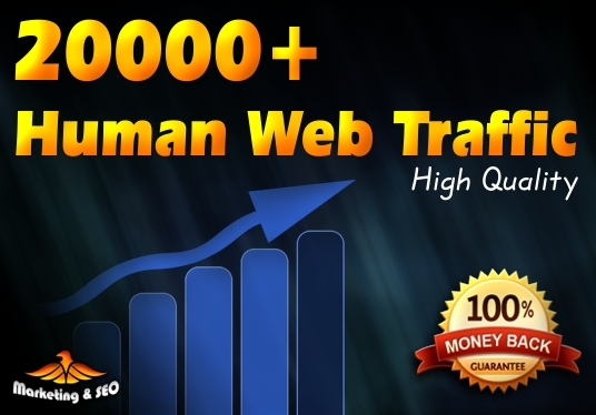Not known Details About Buy Organic Web Traffic