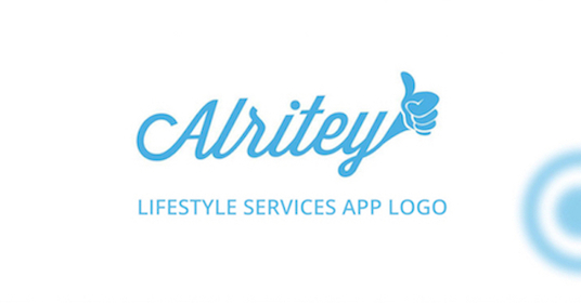 I will Design A Perfect Logo And Branding For Your Business
