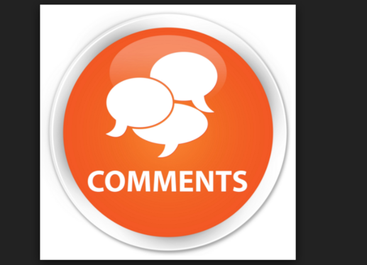 Will post 15 + Genuine Comments on your blog/website posts
