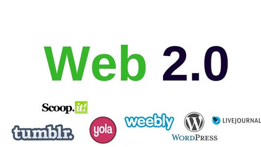 I will create 15 WEB2.0 to boost your Search Engine Rank | Best SEO technique