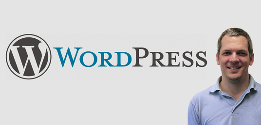 I will customise your Wordpress website