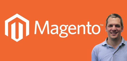 I will customise your Magento website theme