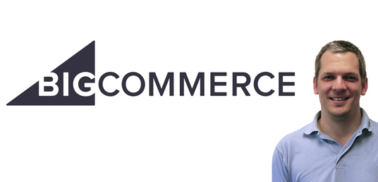 I will customise your Big Commerce website theme