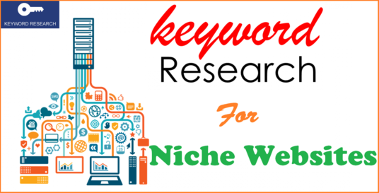 I will research best keywords for you