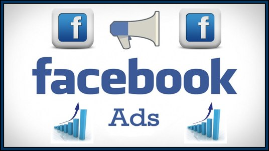 I will Setup And Manage Your Facebook Ads