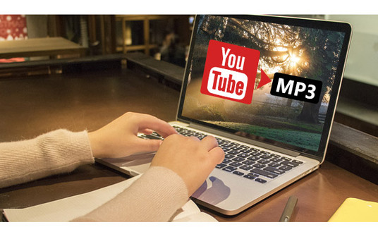 download and convert up to 20 online videos
