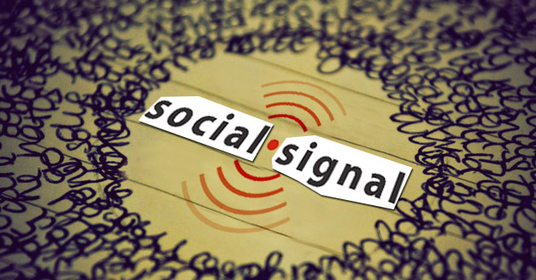 I will give you 1200 PR9 SEO Social Signals