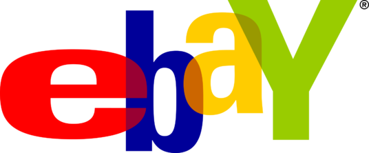 I will list items for you on ebay- up to 20 items