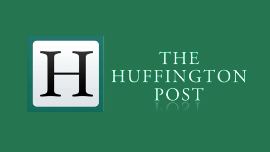 I will Publish Guest Post On Huffington Post