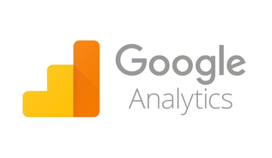 fix and resolve Google Analytics issues