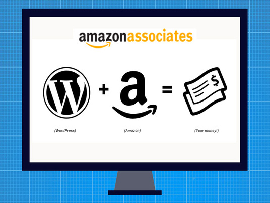 I will create an Amazon Affiliate Store for any niche