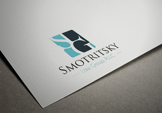 I will design a LOGO for your legal and lawyer business