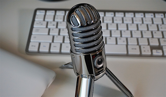 I will Transcribe Your Podcast Audio