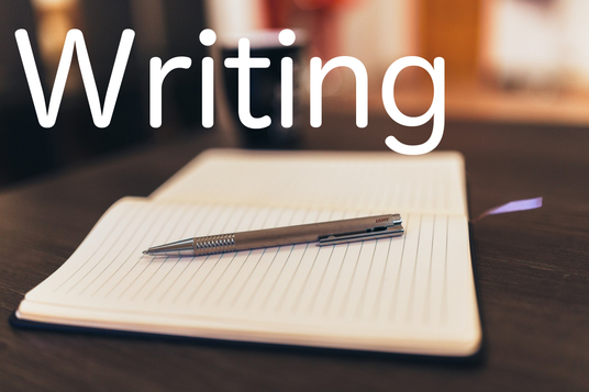Write Anything - up to 1000 words