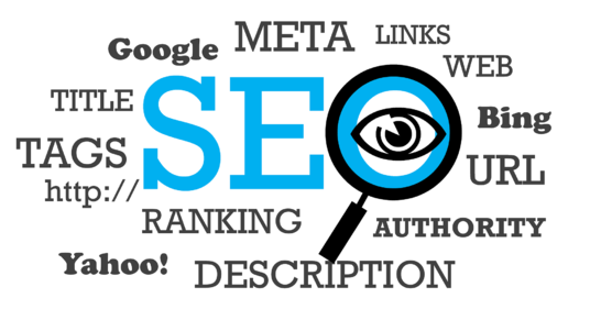 I will  do your website on-page SEO professionally