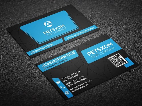 Print 500 x business cards with free uk delivery for 20 cccccc print 500 x business cards with free uk delivery colourmoves