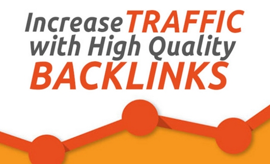 I will give you 2,000 Contextual backlinks from social networks articles